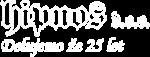 hipnos.si Logo